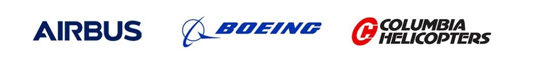 aviation-customer-logos-1-2