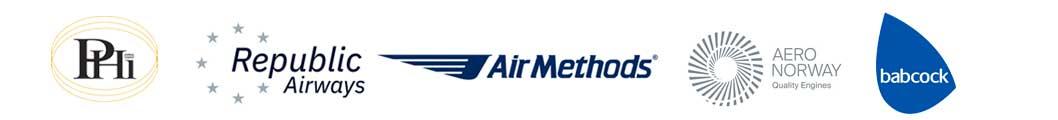 aviation-customer-logos-1-3