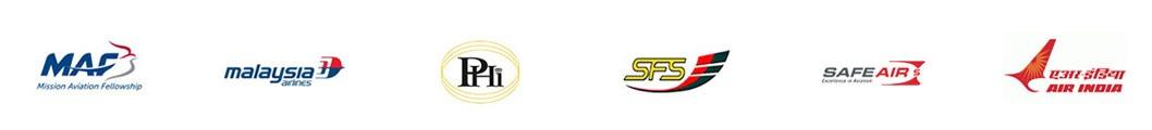 aviation-customer-logos-2.jpg