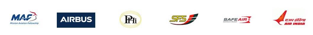 aviation-customer-logos-3.jpg