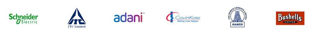 customer-logos-logistics-new2.jpg