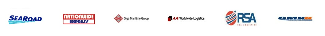 customer-logos-logistics-new3.jpg