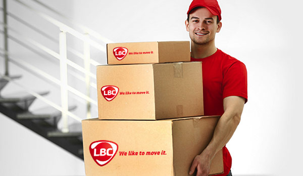 LBC Express onboards Ramco HCM solution