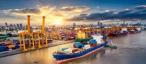 logistics-testimonials-981421-edited.jpg