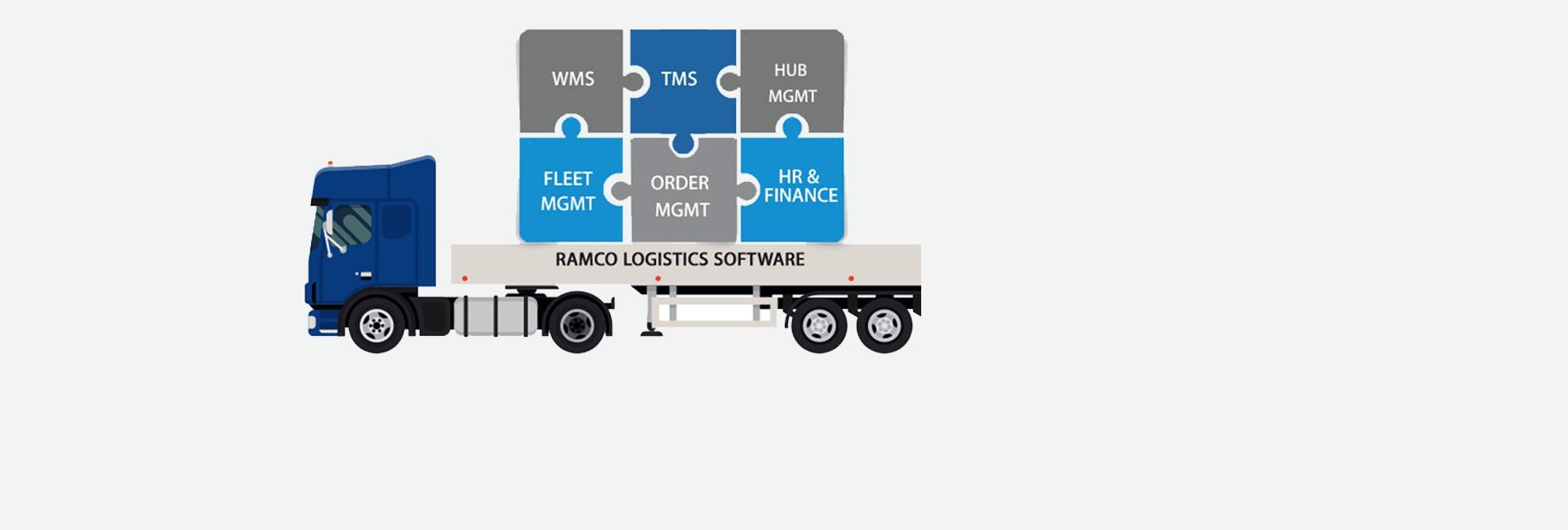 logistics-truck.jpg