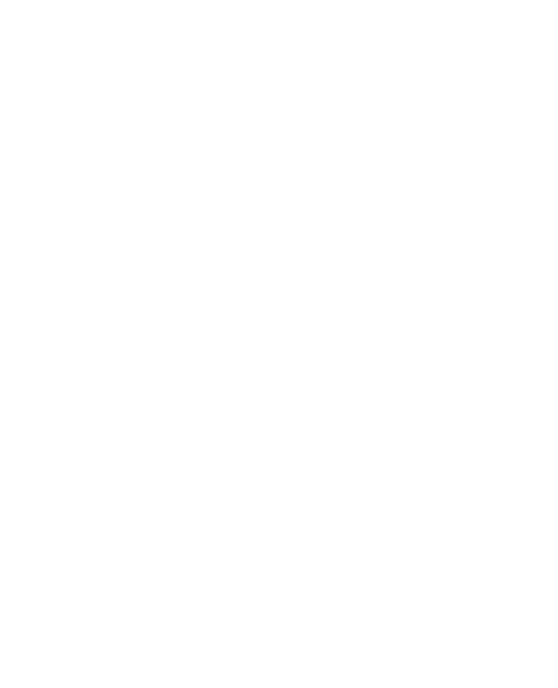 mind-icon