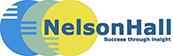 nelsonhall-logo-1