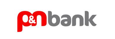 p-n-bank