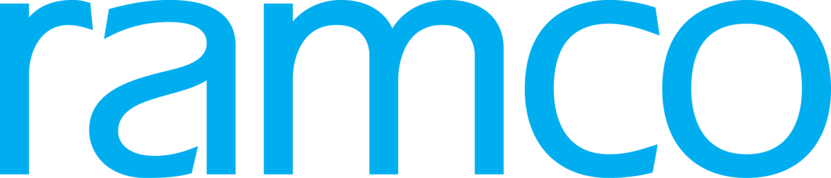 ramco-logo