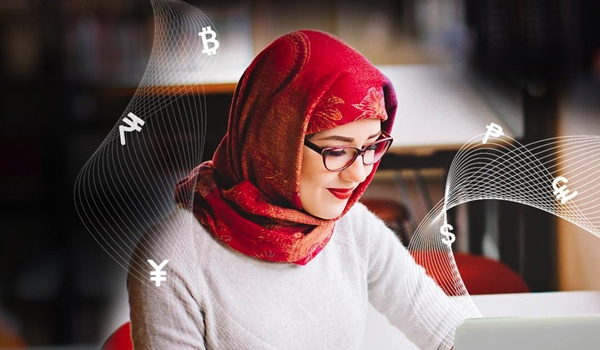 Ramco HCM with Global Payroll cloud software digitizes HR operations in Bank Islam Brunei Darussalam