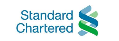 standard-chartered-5