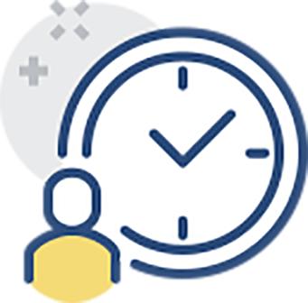 time-icon-2